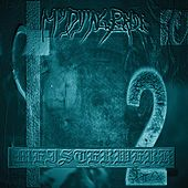 Meisterwerk 2 by My Dying Bride