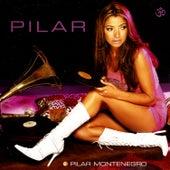 Pilar by Pilar Montenegro