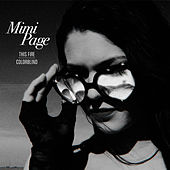 This Fire by Mimi Page