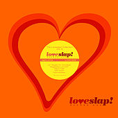 Loveslap Collection Vol. 6 by Various Artists