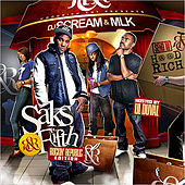 Saks Fifth by Various Artists