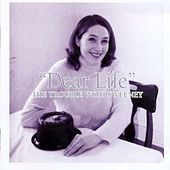 Dear Life by The Trouble With Sweeney