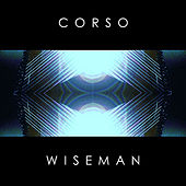 Wise Man by Corso