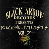 Black Arrow Records Presents Reggae Hitlists Vol.7 by Various Artists