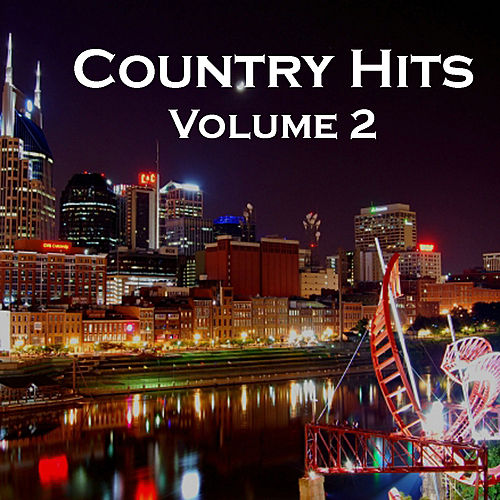 Country Hits Volume 2 by Various Artists