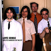 Time Off by Love Songs