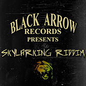 Skylarking Riddim by Various Artists