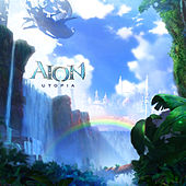 Aion - Utopia by Various Artists