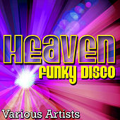 Heaven: Funky Disco by Various Artists