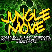 Jungle Move by Various Artists