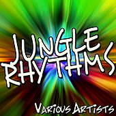 Jungle Rhythms by Various Artists