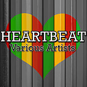 Heartbeat by Various Artists