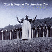 All The Bases by O'Landa Draper & The Associates