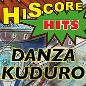 Danza Kuduro (Homenaje a Don Omar & Lucenzo) by Hiscore Charts