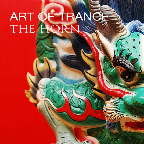 The Horn by Art of Trance