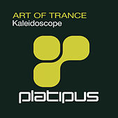 Kaleidoscope by Art of Trance