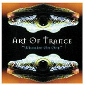 Wildlife On One by Art of Trance