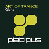 Gloria by Art of Trance
