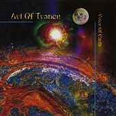 Voice Of Earth by Art of Trance