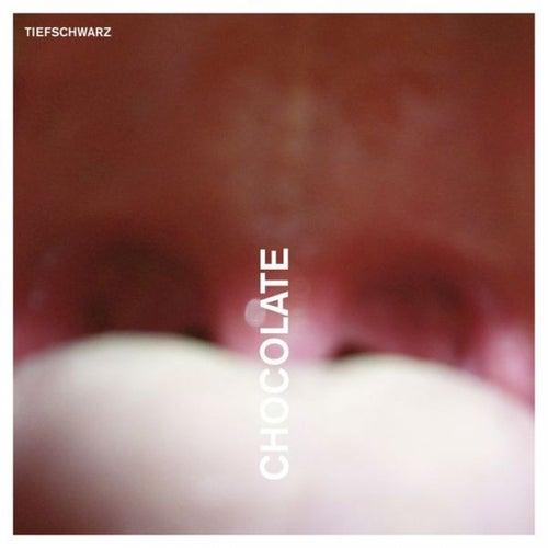 Chocolate by Tiefschwarz (1)