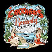 Remedy by Crookers
