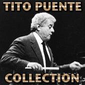 Mambolero (Collection) by Tito Puente