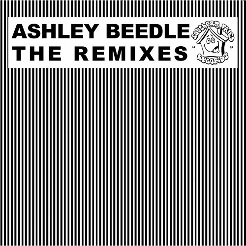Ashley Beedle: The Remixes by Various Artists