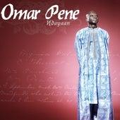 Ndayaan by Omar Pene & Super Diamono