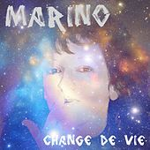 Change de vie by Marino (3)