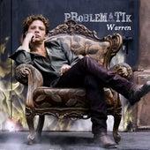 Problematik by Warren