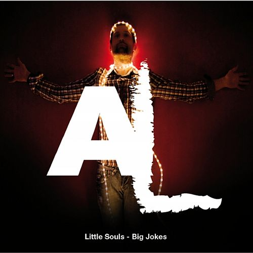 Little Souls - Big Jokes by Lit