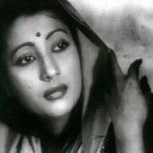 Portrait of Geeta Dutt, Vol. 1 (Bollywood Songs) by Geeta Dutt