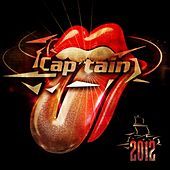 Cap'tain 2012 by Various Artists