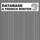 A French Winter by Database