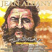 Jean Albany : 25ème anniversaire - Zamal by Various Artists