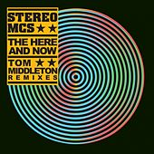 The Here And Now (Tom Middleton Remixes) by Stereo MC's