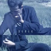 Il Treno Delle Illusioni by Derek