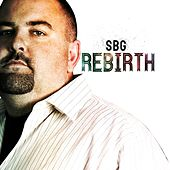 Rebirth by Sbg