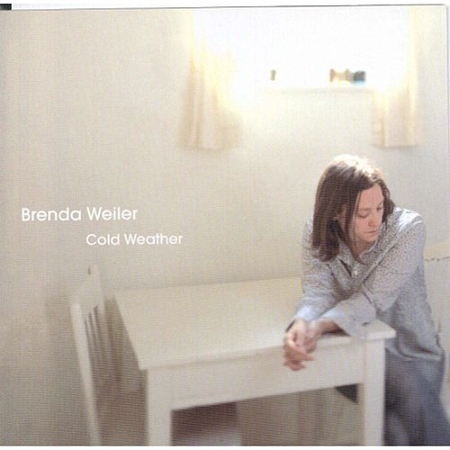 Cold Weather by Brenda Weiler