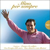 Mino per sempre, vol. 1 by Various Artists