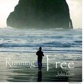 Running Free by John Cox