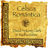 Céltica Romántica by Various Artists