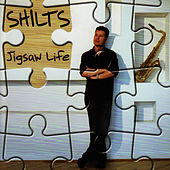 Jigsaw Life by Shilts