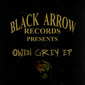 Owen Grey EP by Owen Gray