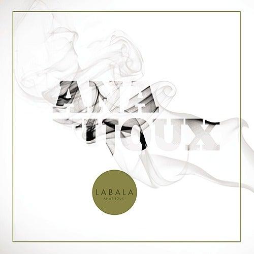 La Bala by Ana Tijoux