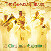Christmas Experiment by Canadian Brass