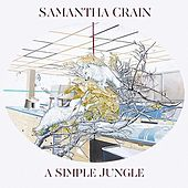It's Simple by Samantha Crain