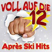 Voll Auf Die 12 Après Ski Hits by Various Artists