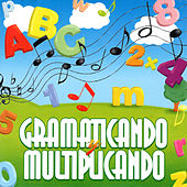 Gramaticando Y Multiplicando by ABC
