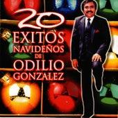 20 Exitos Navideños by Odilio Gonzalez